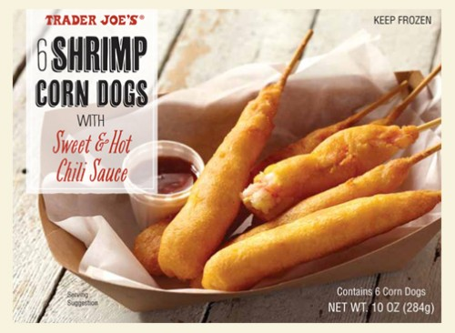 96540-shrimp-corn-dogs